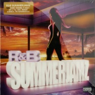 R&B SUMMERJAMZ (3CD)