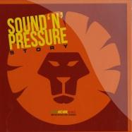 SOUND N PRESSURE STORY