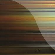 MEADOW: WATT (CD)