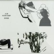 DOGS (CD)