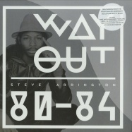 WAY OUT (80-84) (LP)