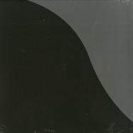 CAUTARE / CONTEMPLARE EP (VINYL ONLY)