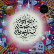 BELLS & WHISTLES (2X12 LP + MP3)