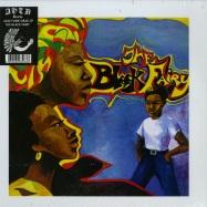 BLACK FAIRY (LP)