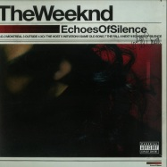 ECHOES OF SILENCE (2X12 LP)
