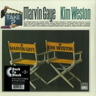 TAKE TWO (180G LP + MP3)
