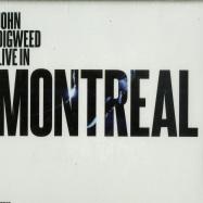 JOHN DIGWEED LIVE IN MONTREAL (6X CD BOX)