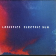 ELECTRIC SUN (CD)