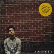 CHANES (2X12 LP)