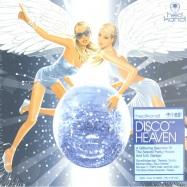 DISCO HEAVEN 01.05