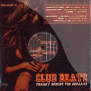 CLUB BEATZ VOL.4