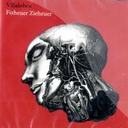 FIZHEUER ZIEHHEUER (CD)