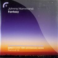FANTASY (CD)