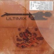ULTIMIX VOL. 165 (2X12 INCH)