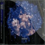 KLAF (CD)