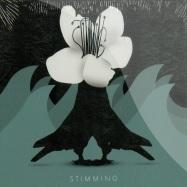 STIMMING (CD)