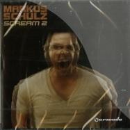SCREAM 2 (CD)