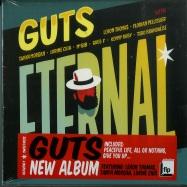 ETERNAL (CD)