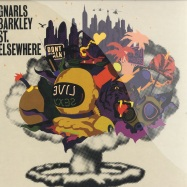 ST. ELSEWHERE (LP)