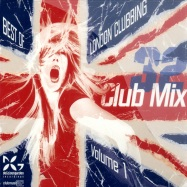 BEST OF LONDON CLUBBING (2CD)