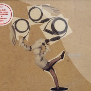 MOVEMENTS (CD)