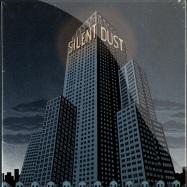 SILENT DUST (CD)