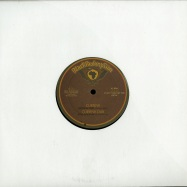 CURFEW / PROTECTION (10 INCH)
