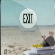 EXIT (CD)