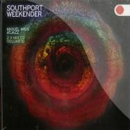 SOUTHPORT WEEKENDER VOL.10 (2CD)