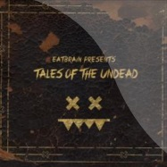 TALES OF THE UNDEAD (2XCD)