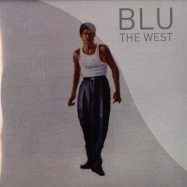 THE WEST (7 INCH)