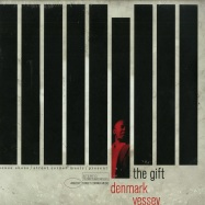HOUSE SHOES PRESENTS THE GIFT: VOLUME 9  (LP)