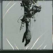 THE FLOWERS OF ROMANCE (CD)
