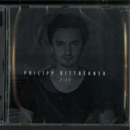 2:33 (CD)