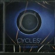 CYCLES 7 (CD)