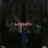 LANDLORD (LTD 2X12 LP)
