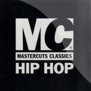 MASTERCUTS CLASSICS: HIP HOP