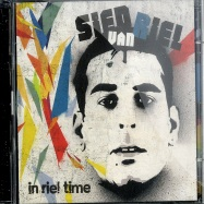 IN RIEL TIME (2XCD)