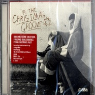In the Christmas Groove (CD)