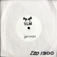 COMPATIBLE / THE LIGHT (7 INCH)