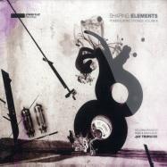 POKER FLAT RECORDINGS VOL. 8 (2XCD)