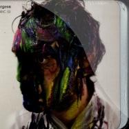 FABRIC 53 (CD)