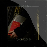 TODESMELODIEN (CD)