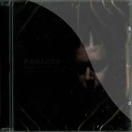 RAMIFICATIONS (CD)