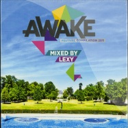 AWAKE SUMMERBREAK (CD)
