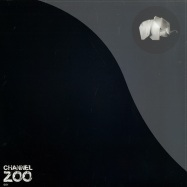 CHANNEL ZOO RECORDINGS 001EP