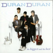 THE BIGGEST AND THE BEST (2CD)