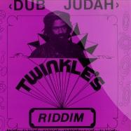 TWINKLES RIDDIM  (LP)