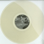 BROMINE (CLEAR VINYL) (VINYL ONLY)