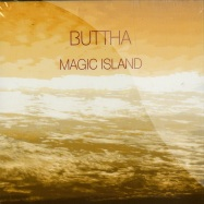 MAGIC ISLAND (CD)